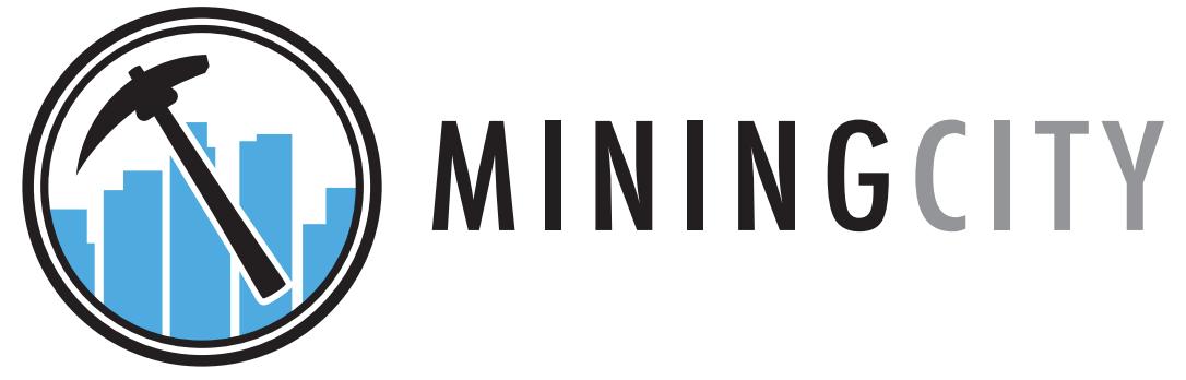 マイニングシティ(Mining City)